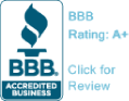 Bloch & Chapleau, LLC Business Review in Denver, CO - Serving Denver/Boulder BBB